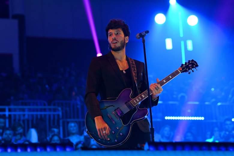 LIVE STREAM: Cómo ver Premios Juventud 2021 en vivo
