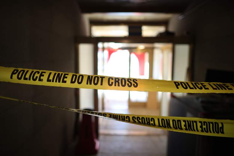 Asesinan a niña de 10 años en Vineland, New Jersey