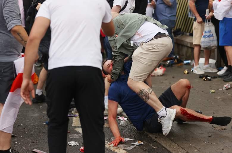 euro-2020-violencia