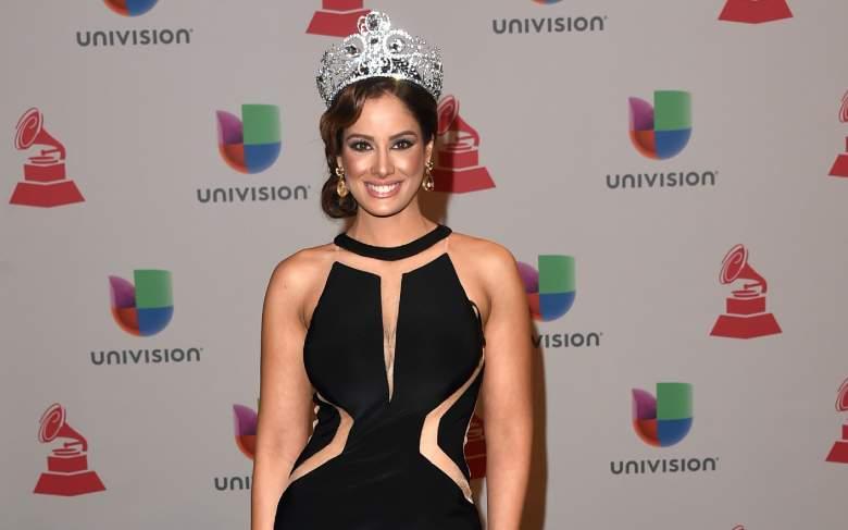 ¿Cuál es el país con más coronas en la historia de Nuestra Belleza Latina?