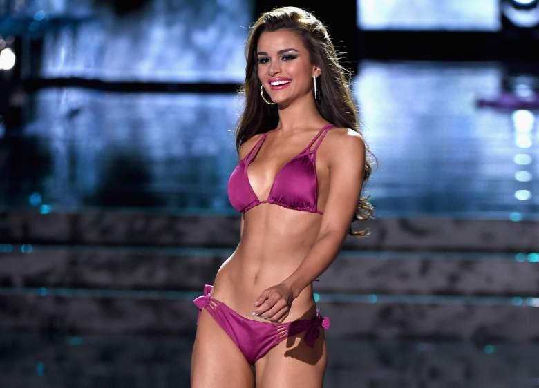 ¿Nuestra Belleza Latina buscará este año una mujer de medidas perfectas?