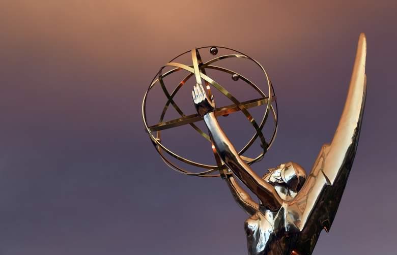 Emmy Awards 2021: Lista completa de nominados