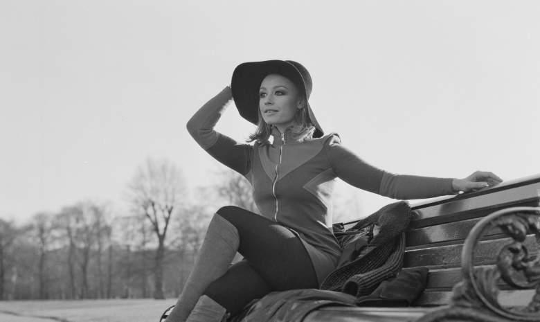Murió Raffaella Carrà: ¿Cuáles fueron sus canciones más famosas?