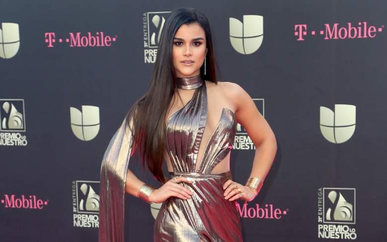Clarissa Molina: La familia de la reina sigue creciendo