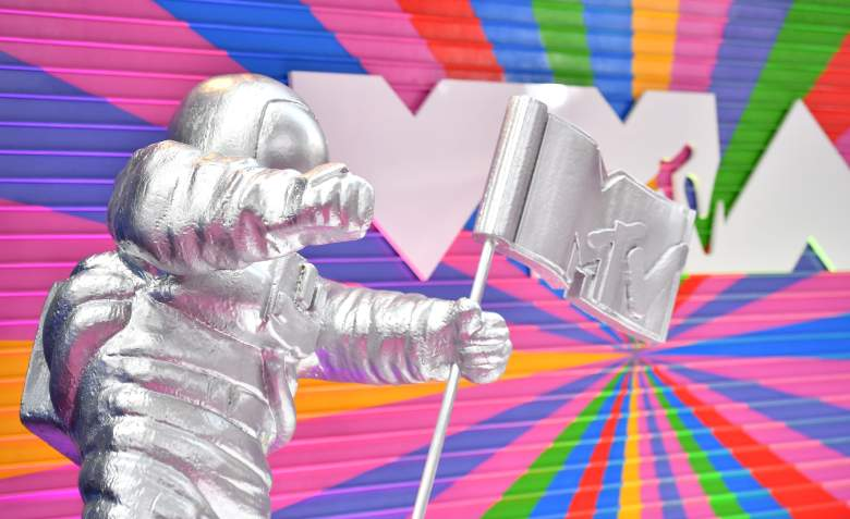 MTV Video Music Awards 2021: ¿Qué hora?, ¿Qué canal?