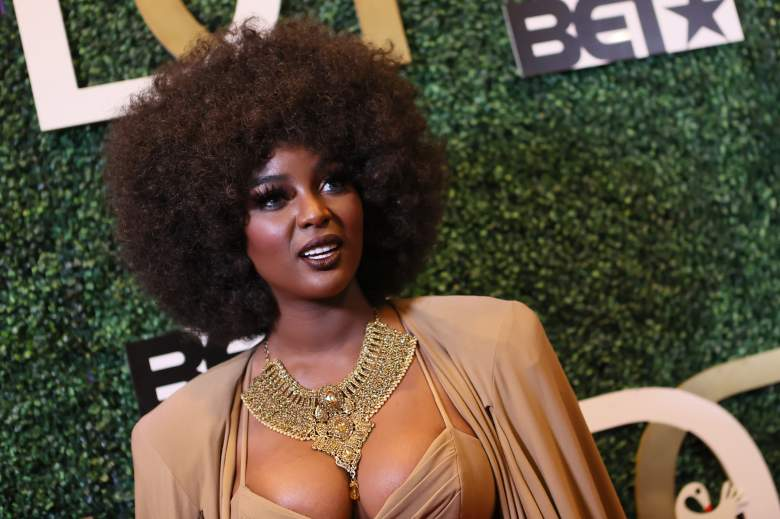 Amara la Negra estará en Nuestra Belleza Latina: ¿Será concursante?