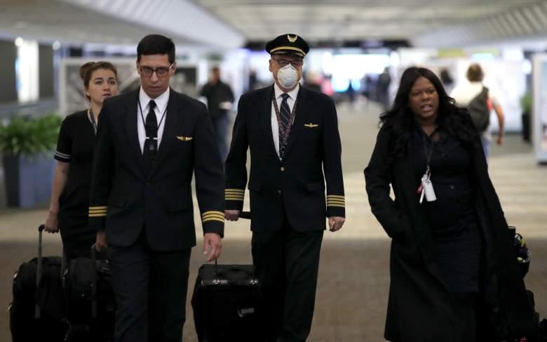 united-airlines-vacuna-coronavirus