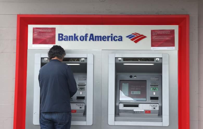 ¿Los bancos abren en Labor Day 2021?