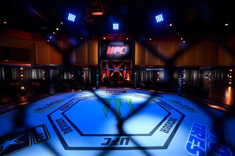 ¿Cómo ver UFC PPV en Roku?