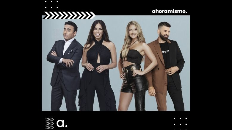 Nuestra Belleza Latina 2021: ¿Cómo votar por las pre-seleccionadas en peligro?