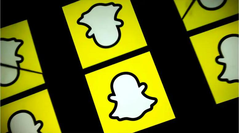 ¿Snapchat está caído?