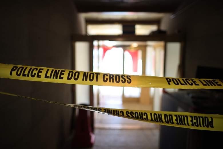 Mujer mató en mansión de New Jersey a su papá y su madrastra apuñalados