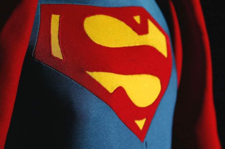 Tras años de ser heterosexual, ahora Superman será bisexual