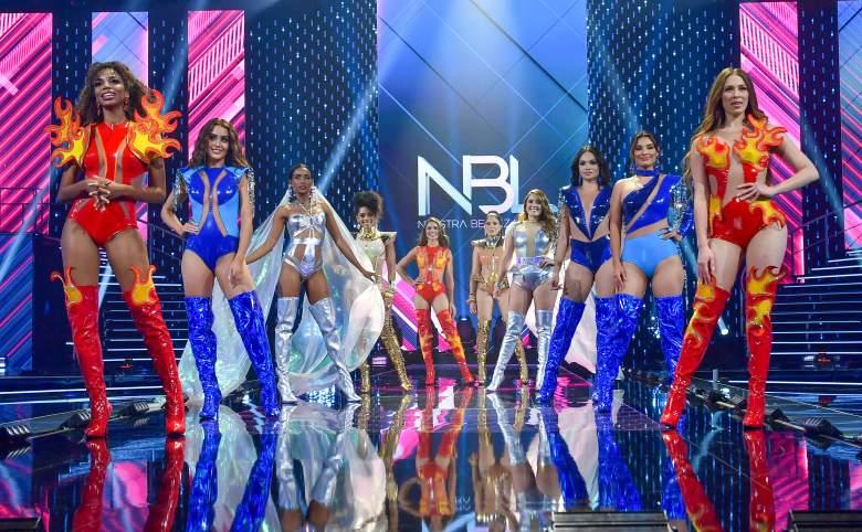 Nuestra Belleza Latina 2021: Famosos invitados a la tercera gala