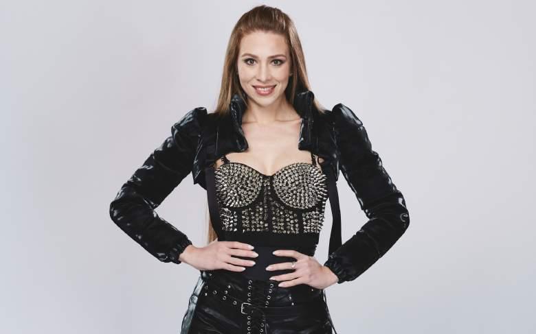 Nuestra Belleza Latina 2021: ¿Quién es la décima candidata del reality show?