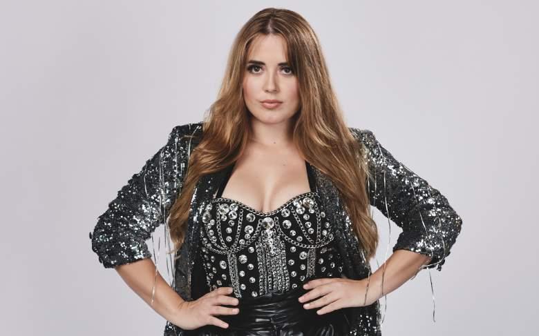 Jaky Magaña: ¿Cómo votar por ella en Nuestra Belleza Latina 2021?
