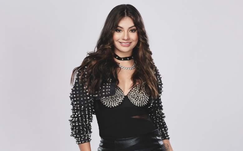 Lupita Valero: ¿Cómo votar por ella en Nuestra Belleza Latina 2021?