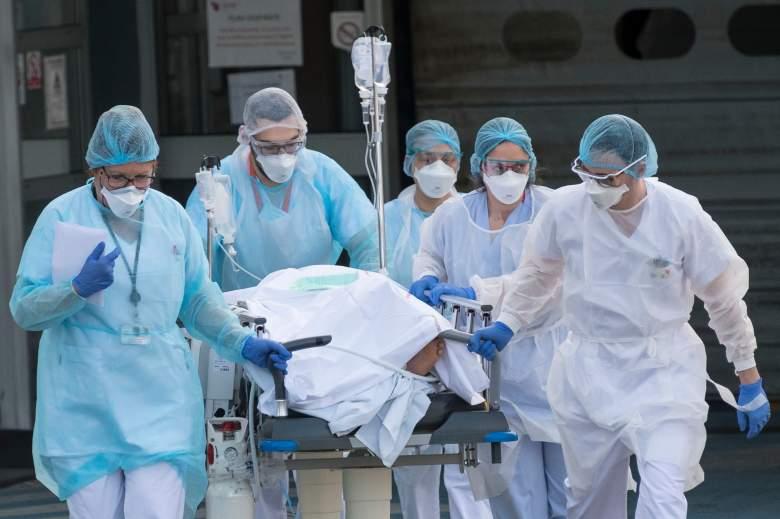 aumentan muertes por tuberculosis